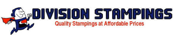 Division Stampings